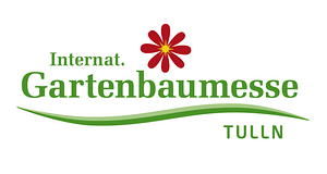Internationale Gartenbaumesse Tulln