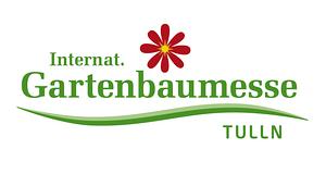 Internationale Gartenbaumesse Tulln